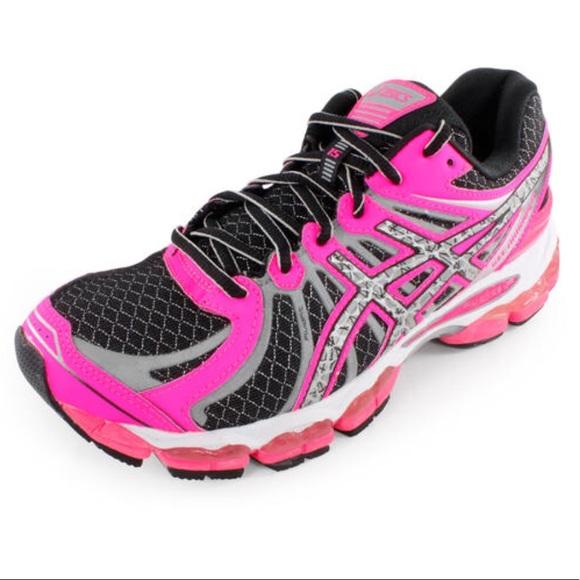 Gel Lite Shoe 15 Nimbus Show Asics Running 0POk8nwX